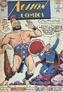 Action Comics #308