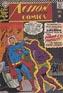 Action Comics #340