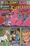Action Comics #347