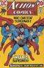 Action Comics #418