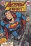 Action Comics #419