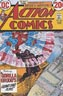 Action Comics #424