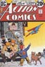 Action Comics #425