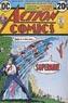 Action Comics #426