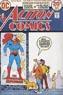 Action Comics #428