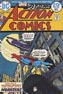 Action Comics #430