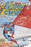 Action Comics #433
