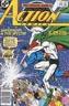 Action Comics #596