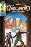Timespirits #8