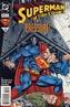 Action Comics #712