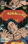 Action Comics #713