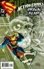 Action Comics #799