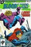 Action Comics Annual #5
