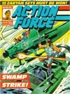 Action Force #10