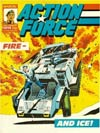 Action Force #14