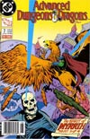 Advanced Dungeons & Dragons #7