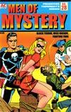 Men Of Mystery #28