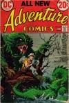 Adventure Comics #427