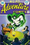 Adventure Comics #433