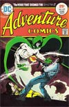 Adventure Comics #439