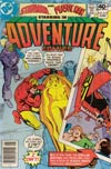 Adventure Comics #472