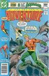 Adventure Comics #476