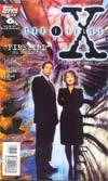 X-Files #6