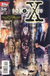 X-Files #10