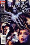 X-Files #12