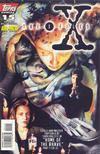 X-Files #15