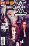 X-Files #18
