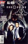 X-Files #19