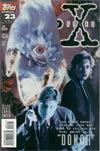 X-Files #23