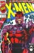 X-Men Vol 2 #1 Cvr D Magneto