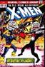 X-Men Vol 1 #97