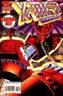 X-Men 2099 #20