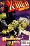 X-Men 2099 #21