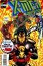 X-Men 2099 #22