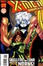 X-Men 2099 #24
