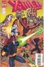 X-Men 2099 #26