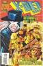 X-Men 2099 #33
