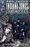 Young Indiana Jones Chronicles #7