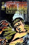 Young Indiana Jones Chronicles #12