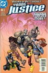 Young Justice #45