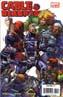 Cable Deadpool #34