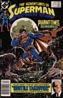 Adventures Of Superman #453