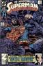 Adventures Of Superman #454