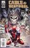 Cable Deadpool #35