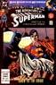 Adventures Of Superman #467