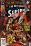 Adventures Of Superman #476